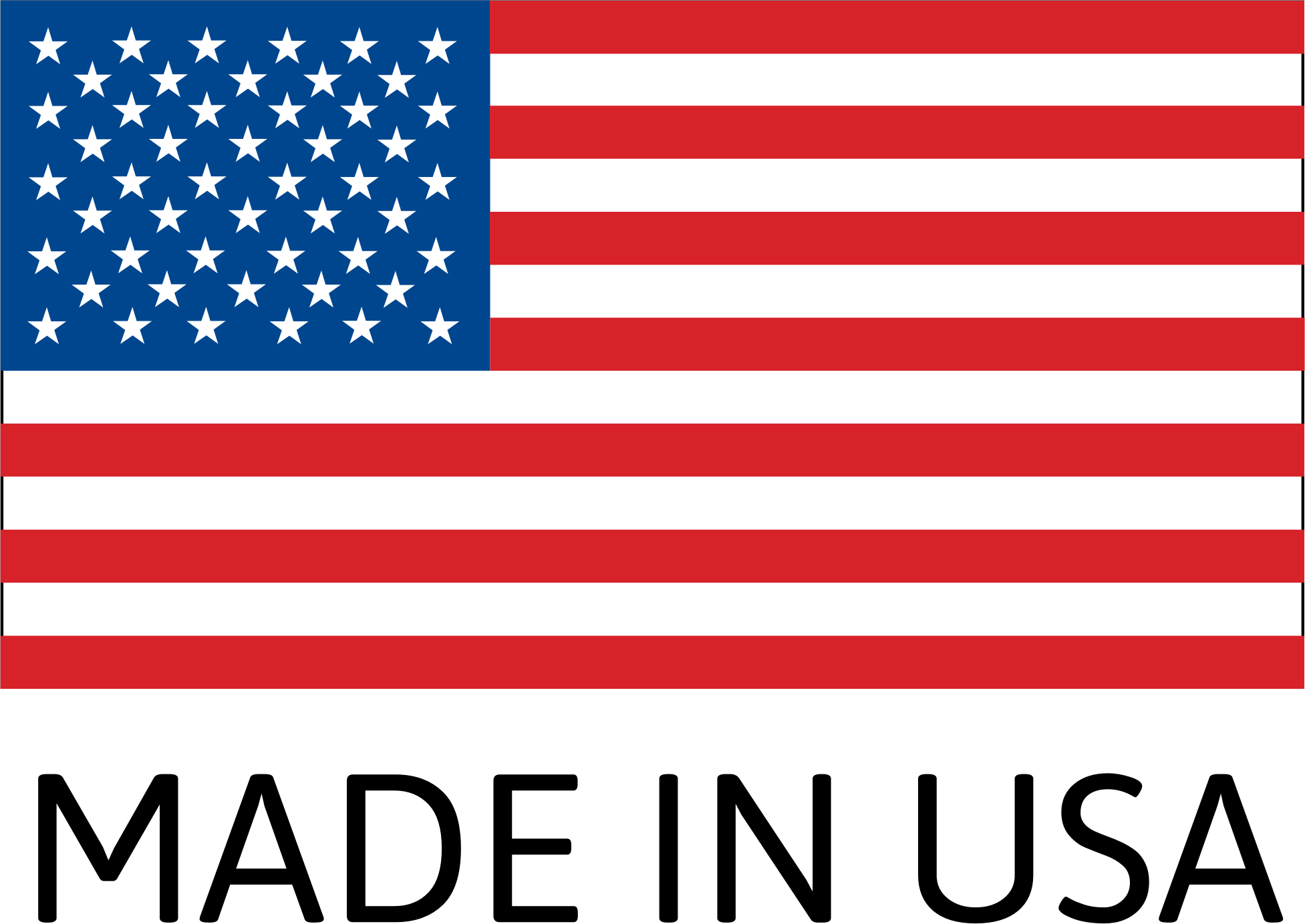 Usa flag clip art png transparent